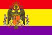 Banderaespaña.png