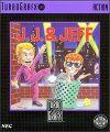JJ & Jeff.jpg