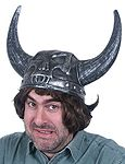Viking.jpg
