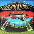 Thumbnail for version as of 12:14, 9 November 2006