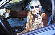 Grandma gun.jpg