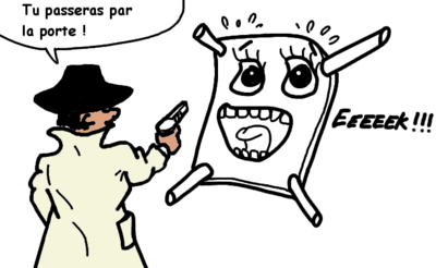 Inspectable-27.png