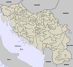 Jugoslavia.JPG