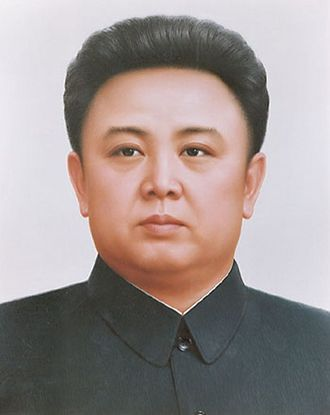 Kimportrait.jpg