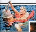 Roger waters with dolphin.jpg