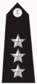 70px-Lieutenant General insignia.png
