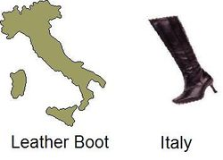 Italyboot.JPG
