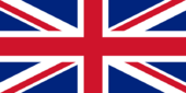 Ukflag.png