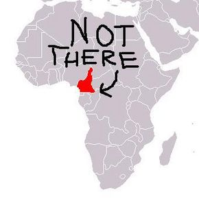 BlankMap-Africa.JPG