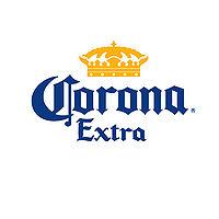 CoronaExtra logo.jpg