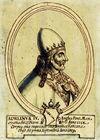 Pope Hadrian IV.jpg