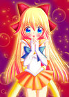 Sailor Venus by Tetiel.jpg