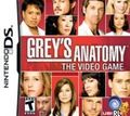 GreysAnatomy DS.jpg