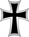 Teutonicorum.png