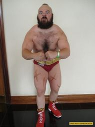 Zangief cosplay.jpg