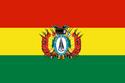 Banderabolivia.png