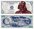 Star Wars empire currency.jpg