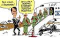 Bolsonaro a dar benvidas á IDF en Brumadinho.jpg