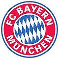 FCBayernlogo.jpg