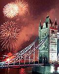Londonfwks.jpg