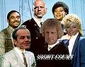 Night court remake.JPG