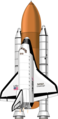 291px-Shuttle.png