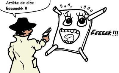 Inspectable-31.png