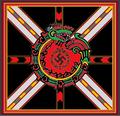 %Aztekflag.png