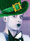 Klaus Nomi Irish.jpg