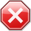 Stop X.png