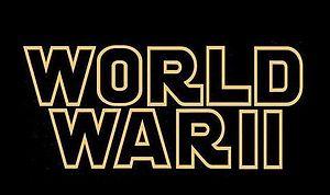 World War II Opening Title.JPG