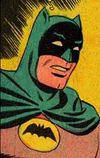 Batman realises.jpg