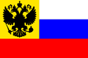 Banderarusia.png
