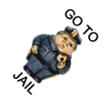 Gotojail.png