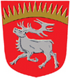 Kuusamo coat of arms.png
