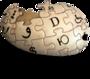 Desciclo-Wiki.png