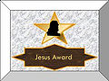 Jesus Award.jpg