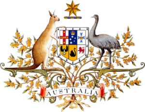 777px-Australian Coat of Arms.png
