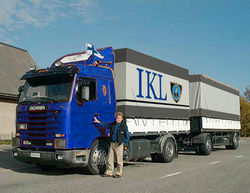 IKL truck.jpg