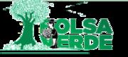 Logo bolsa verde.png