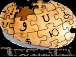 အန်သဲဂောပိဒိယ