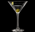 Dry Martini.png