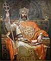 Simeon the great of bulgaria.jpg