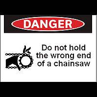 Chainssawsign.jpg