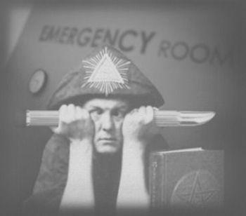 Crowley Emergency Room.jpg