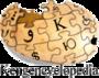 Kengencyclopedia.png