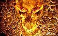 Ori flame skull.jpg