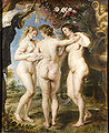 The Three Graces, by Peter Paul Rubens.jpg