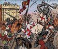 Cruzadas en Xerusalen-01.jpg