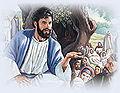 Jehovahswitness.jpg